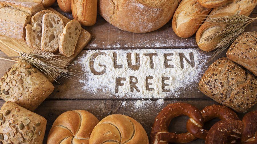 The Gluten Free Dilemma – What You Need To Know
