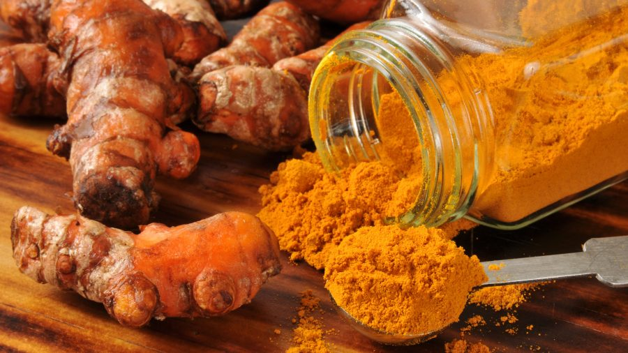 3 Incredible Benefits Of Turmeric – A Must Have Ingredient