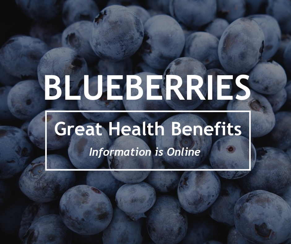 Do Blueberries Make You Poop & Fart? - Berries And ...