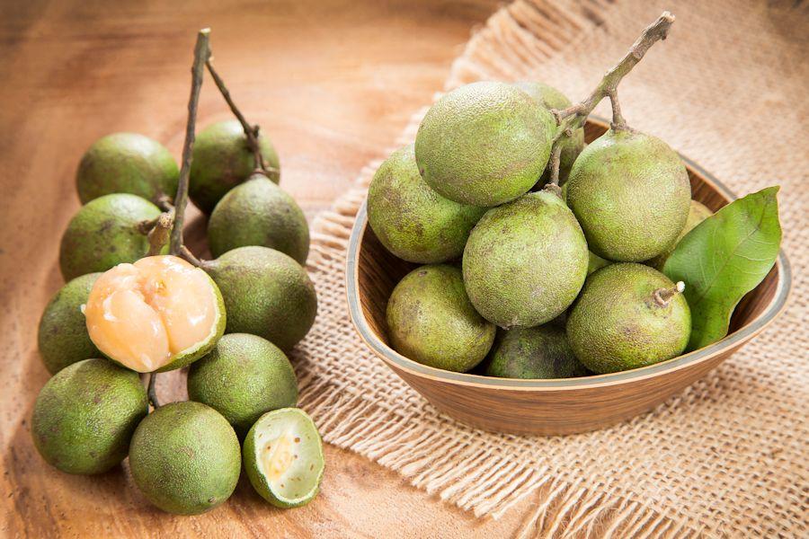 Health Benefits of Guinep Fruit – Jamaican Favorite (Quenepa)