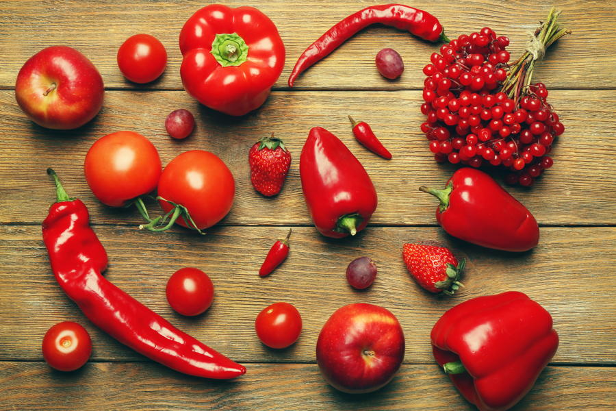 https://trendiko.com/wp-content/uploads/2018/04/Red-fruits-and-vegetables.jpg